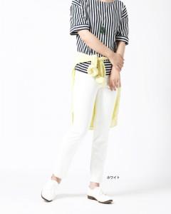 ar-012_white